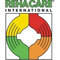 REHACARE INTERNATIONAL 18-21 сентября 2019 года